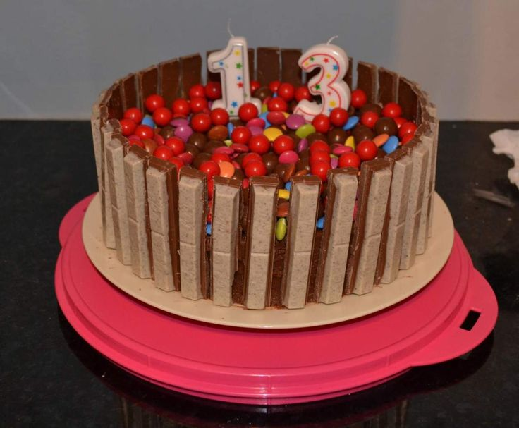 Recipe Best Ever Mud Cake by mellie_001 - Recipe of category Baking - sweet