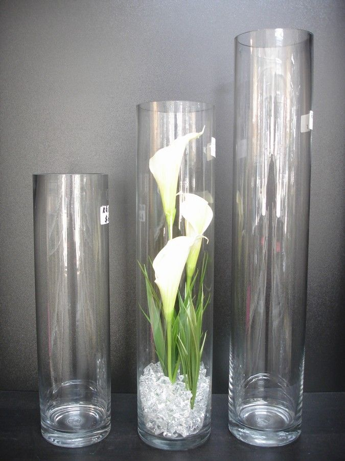 Best centerpieces images on pinterest centerpiece