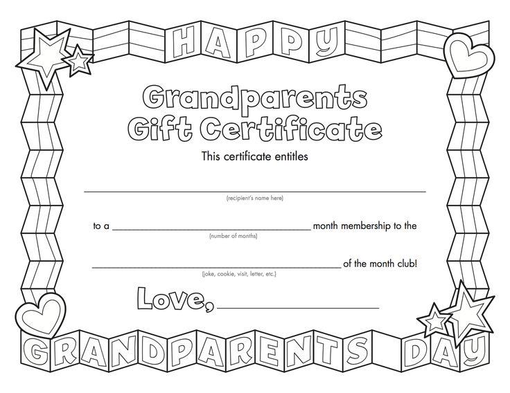 Pinterestu0027teki 25u0027den Fazla En Iyi Gift Certificates Fikri   Gift  Certificate Letter Template  Gift Certificate Letter Template
