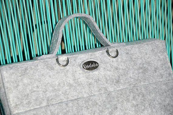 "LAPTOP BAG WOMEN, Women laptop bag, Leopard bag, Laptop backpack, 14"" laptop, Laptop case 15 inch, Vegan backpack, Laptop briefcase women #fashion #fashionblogger #bags #boho #bohostyle #tote #totebag #style #styleblogger #fashionista #vegan #messengerbag #messengershoulderbag #womenmessengerbag"