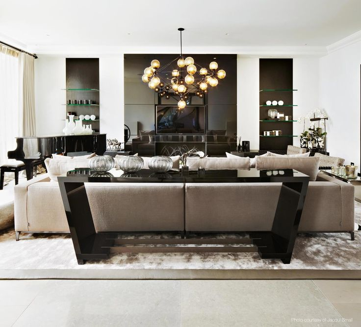 25 Best Ideas About Kelly Hoppen Interiors On Pinterest Kelly Hoppen Modern Interiors And