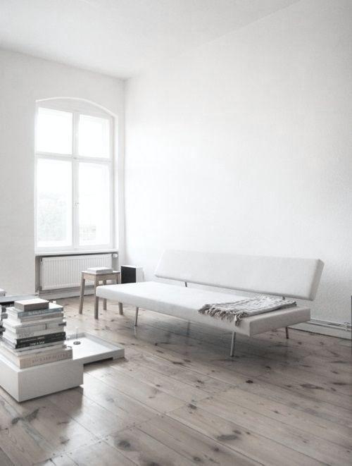 Meer dan 1000 afbeeldingen over idee n voor decoratie op pinterest - Tegelwand idee keuken ...