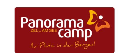 Panorama Camp - Zell am See