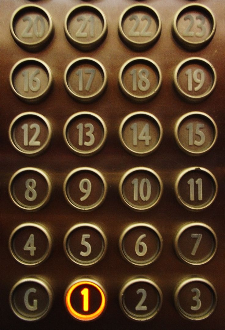 17 Best Ideas About Elevator On Pinterest Elevator