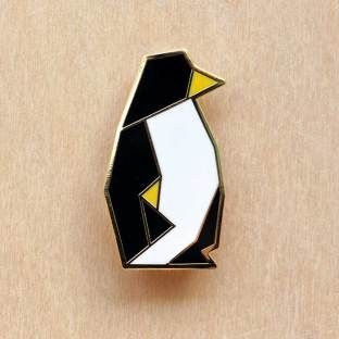 14.-penguin