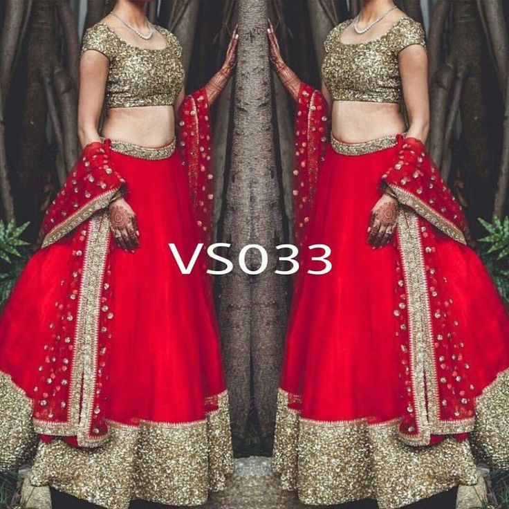 Red and Golden umbrella styled lehenga choli  Product Info :  Raw silk  semi stitch Lengha up to waist size 40 Length 42  Stitching style - umbrella  Blouse unstitched fabric pure nett with zari and sequence  Dupatta - pure nett with sequence work with border  Colors can be changed  Made to order - one week  Sale Price : 3990 INR Only ! #Booknow  CASH ON DELIVERY Available In India !  World Wide Shipping !   For orders / enquiry  WhatsApp @ 91-9054562754 Or Inbox Us  Worldwide Shipping…