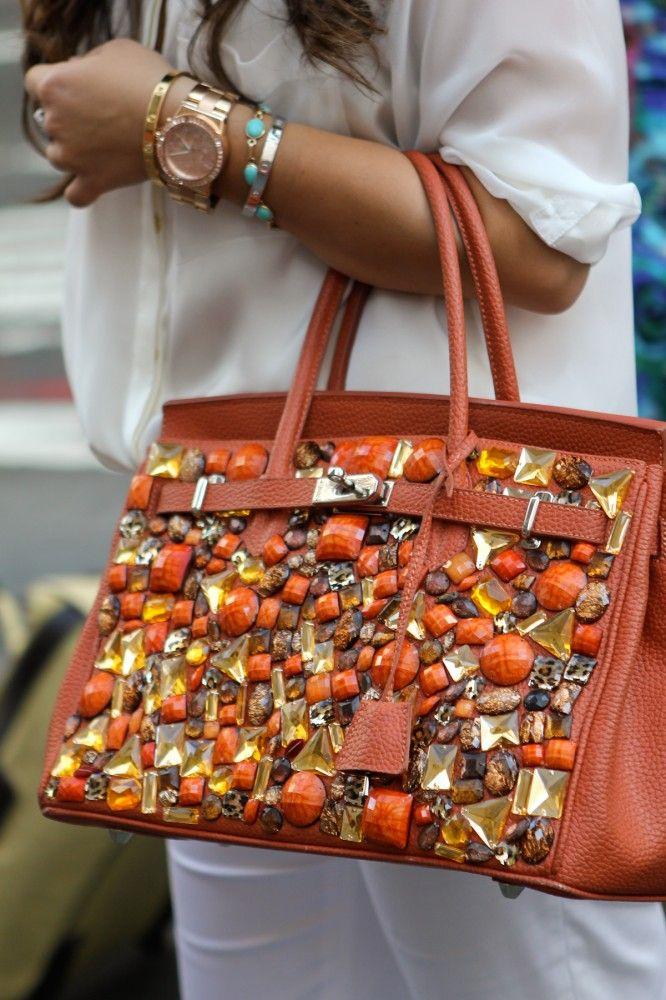 Hermès on www.poshmap.com