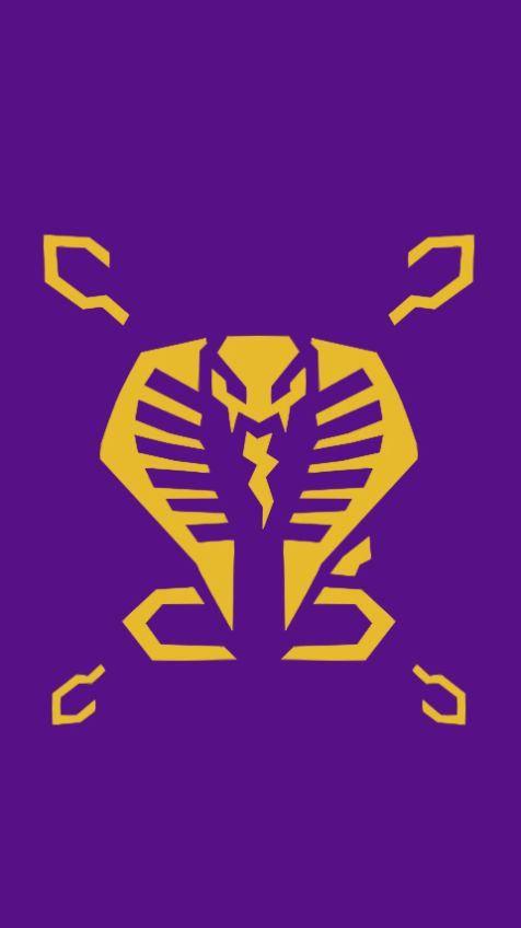 仮面ライダー龍騎 王蛇ロゴ待受   完全無料画像検索のプリ画像!