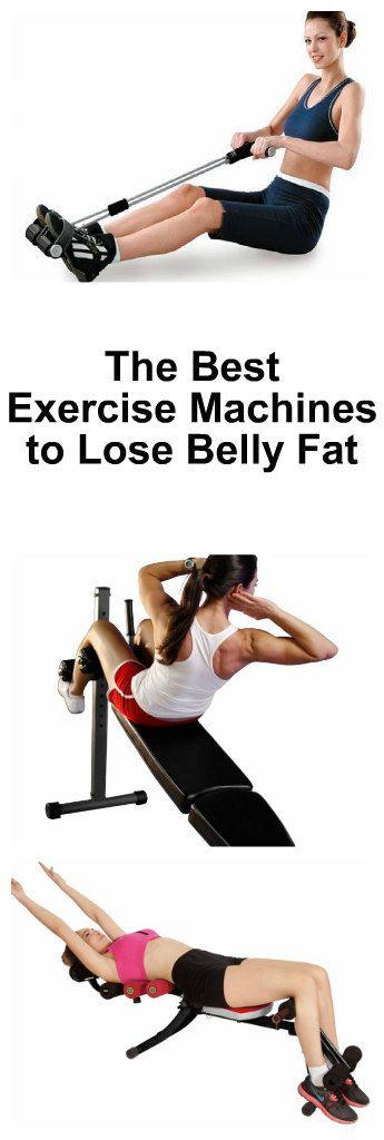 3 ways to burn fat fast