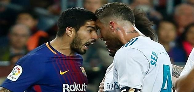 Assistir Barcelona X Real Madrid Ao Vivo Online Hd 06 02 2019