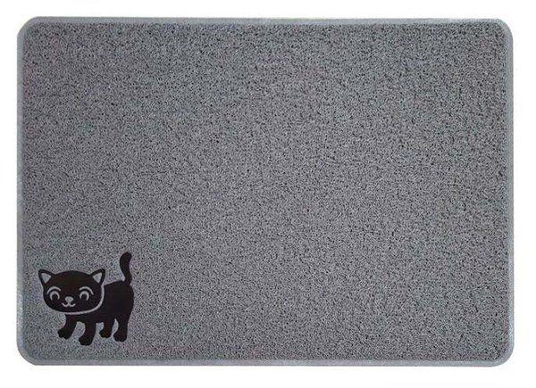 Cat Litter Mat Extra Large 16.99 Cat litter mat