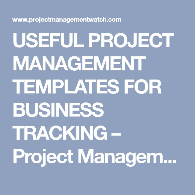 The 25+ best Project management certification ideas on Pinterest - certification templates