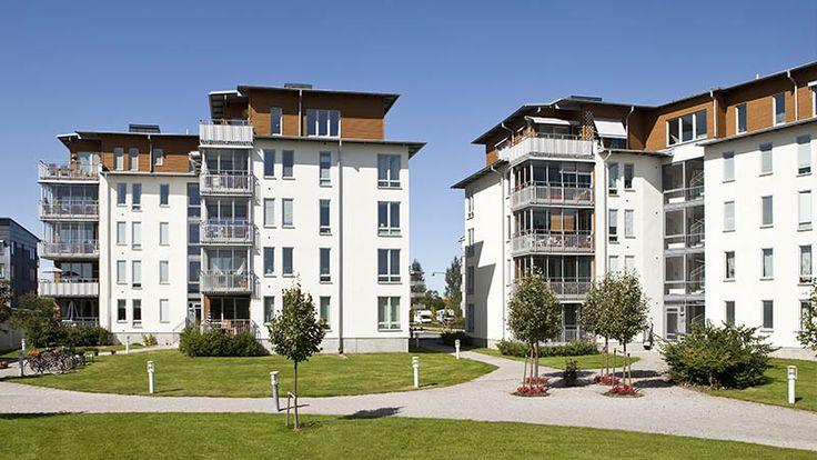 Le dispositif de loi PINEL - http://www.la-maison-du-pret-immobilier.com/?p=2421