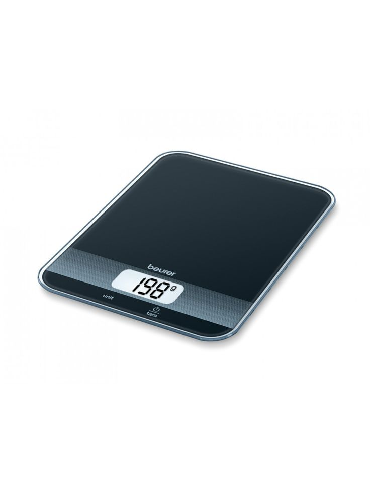 Best 25+ Kitchen weighing scale ideas on Pinterest | Old scale ...