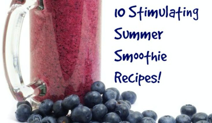 Nature's Sunshine - Healthy Living Blog – Creamy, cool and healthy meal replacement shakes, filled with fruit and protein, can be the perfect for hot summer days. A high-protein smoothie can help you feel full while providing lots of nutrients, fiber and refreshment. Be sure when making smoothies that you avoid adding sugar-laden fruit... #breakfastfood #proteinforbreakfast #proteinshake