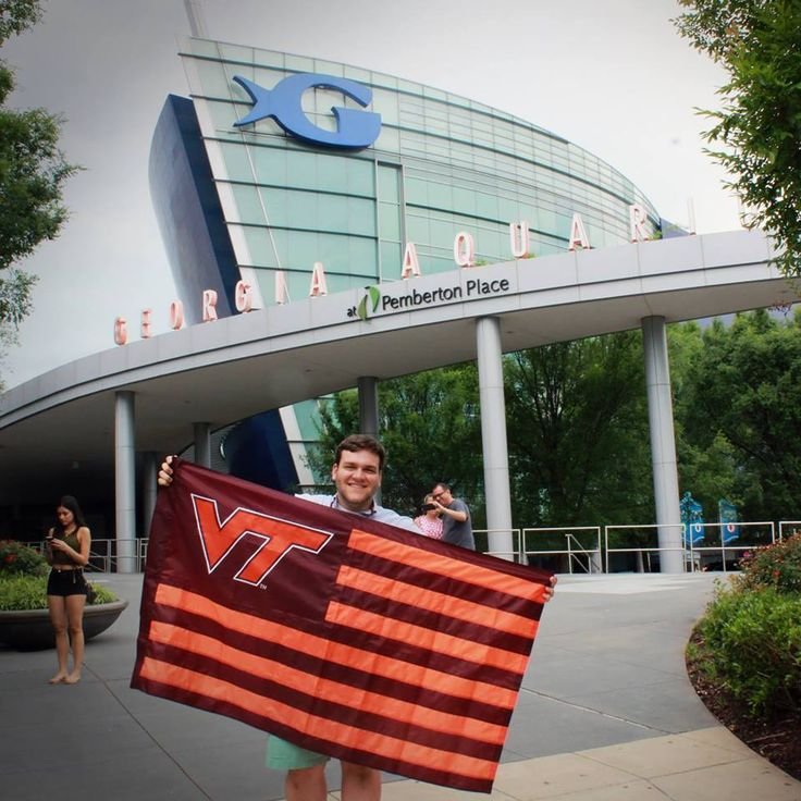 1000 Images About Worldwide Hokie Pride On Pinterest
