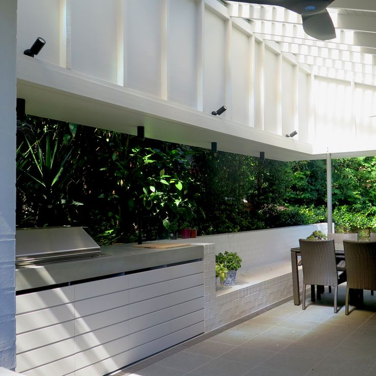 Castile Street 2 - Marc&Co   Brisbane Architects, Interior Design, Hospitality Design, Commercial, Building Design   West End Architects   Queensland Architects   Brisbane Interior Designers