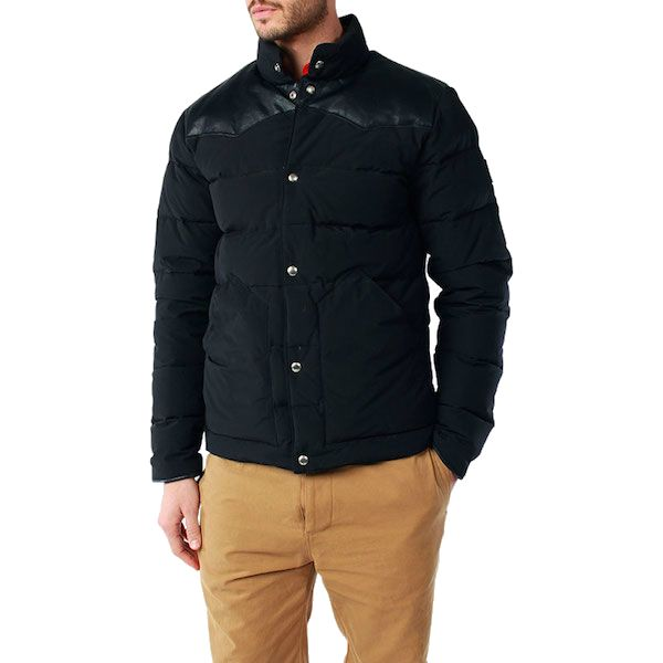 PENFIELD DOWN JACKET | REVOLVE CLOTHING SALE