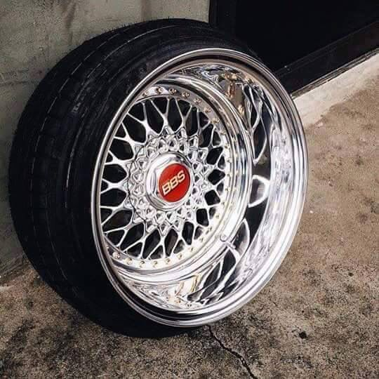 17 Best Images About Rims On Pinterest 20 Rims Very