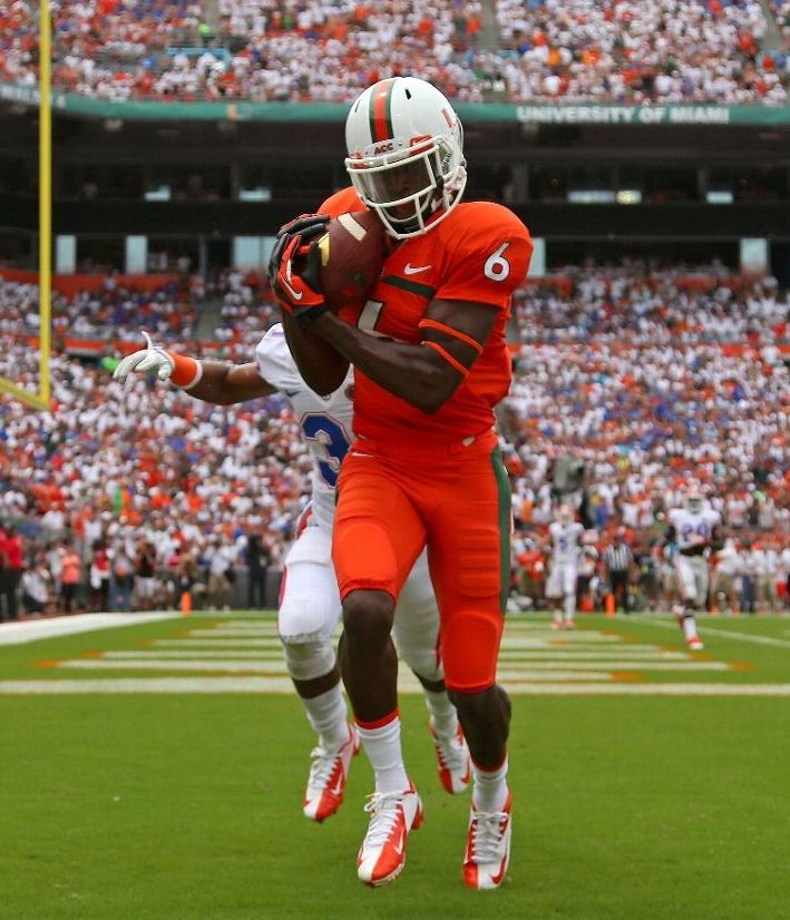 419 best its all about the images on pinterest miami miami gardens fl september 07 herb waters 6 of the miami hurricanes voltagebd Choice Image