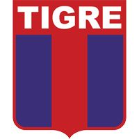 CA Tigre - Argentina - Club Atlético Tigre - Club Profile, Club History, Club Badge, Results, Fixtures, Historical Logos, Statistics