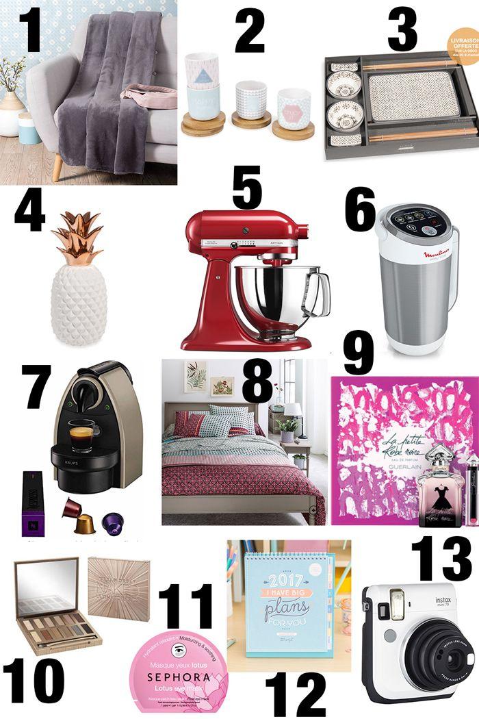 18 besten noël Bilder auf Pinterest | Weihnachtszeit ...