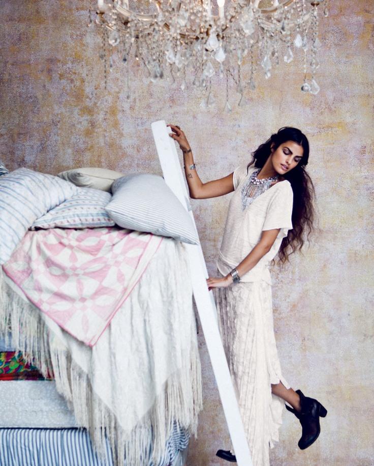 Ceec Design Fashion Blog Inspiration Edited by Jamie Koustas