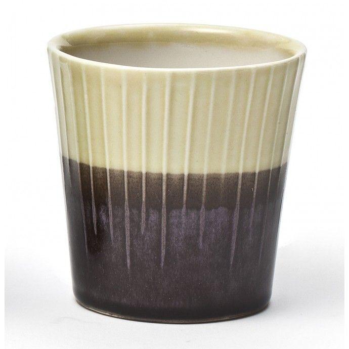 Espresso kop 50ml