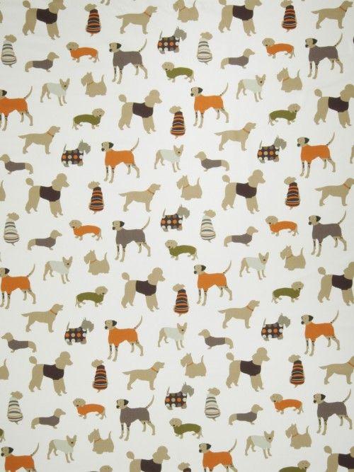 20 best Asian Patterns images on Pinterest   Discount designer ...