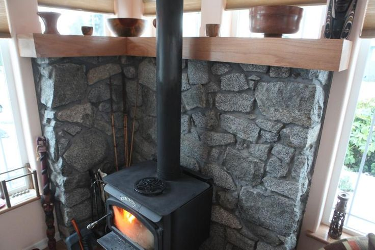 1000 Ideas About Wood Stove Wall On Pinterest Small Wood Burning Stove Wood Stoves And Wood