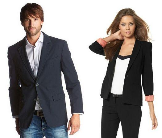 Konservative Kleidung Frauen