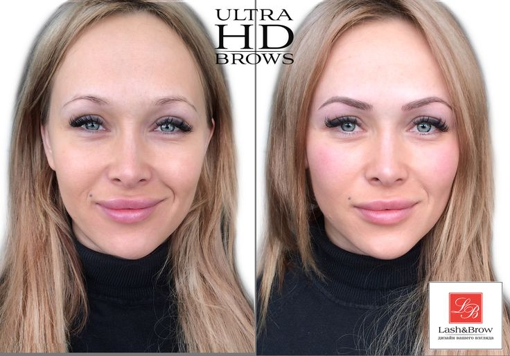 Love this manual microblading technique from LASH&BROW DESIGN ACADEMY!!! #microblading
