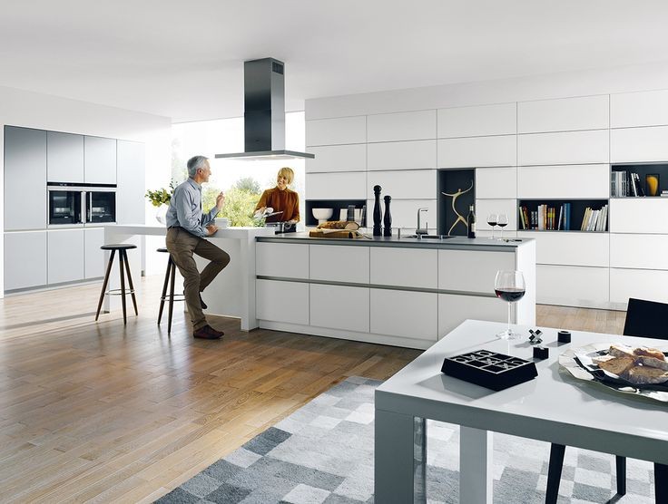 find out about schuller kitchens range of doors and finishes many interpretations are available to suit all budgets but no compromise on quality is made