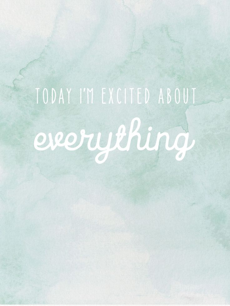 today-im-excited-about-everything-ipad.jpg (1000×1333)