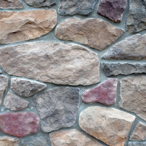 Environmental Stoneworks The Only National Manufacturer