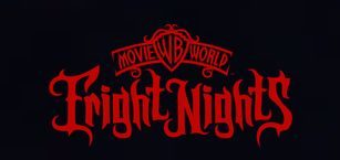 https://goo.gl/S4sxWe  Tag someone you want to go to Fright Night with  #movieworld #MWfrightnights #halloween