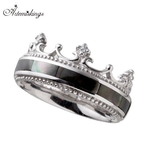 ak-akr0013.jpg (500×500) Mens crown ring