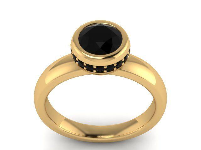 black diamond milf personals Diamond jackson pics popular recent.