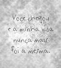 quotes in portuguese - Google Search