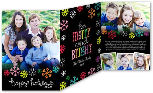 12 best dELiA*s Holiday 2013 images on Pinterest Holiday cards