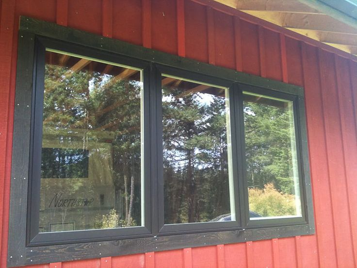 128 Best Images About Marvin Windows Doors On Pinterest