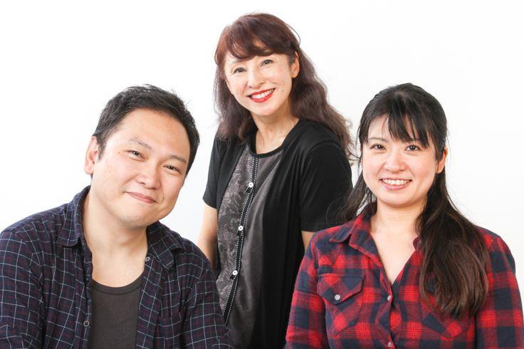 国弘よう子の「映画ナイト」音はこ 代表 市川仁志さん、ピアニストの渡邊リサさん(2017/10/20 更新)今週の映画ナイトは、音はこ 代表の市川仁志さん、ピアニストの渡邊リサさんをお迎えします。ノオミ・ラパスが、7つ子の姉妹を1人7役で演じたSFスリラー『セブン・シスターズ』や、トム・クルーズがパイロットからCIAエージェントに転身し、麻薬の運び屋として実在の人物バリー・シールを演じるクライムアクション『バリー・シール アメリカをはめた男』など新作情報をたっぷりお届け!そして、今週の「ヴィンテージ・シネマ」は、市川さんの口笛と、渡邊さんのピアノによる生演奏で「ムーンリバー」を披露していただきました!