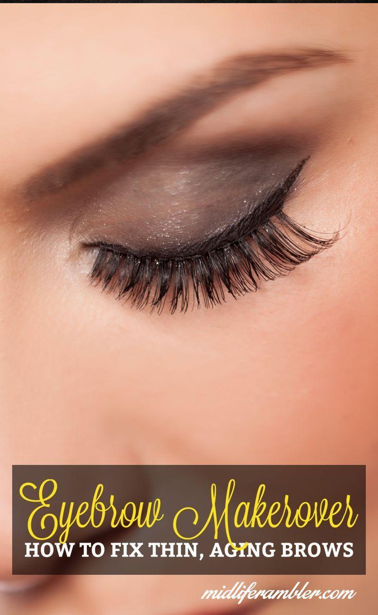 7 Best Eyelash Extensions Images On Pinterest Eyelash Extensions