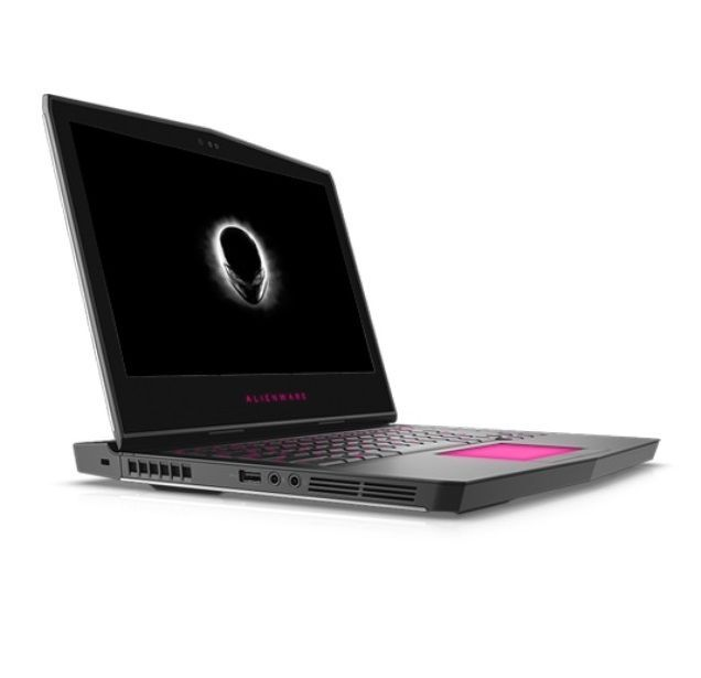DELL Alienware 15 R3 Gaming Laptop NeweggHOT Deals Today has the lowest price deal for DELL Alienware 15 R3 Gaming Laptop i7 6700HQ, GTX 1060 $1389. It usually retails for over $1699, which makes this a HOT Deal and $200 cheaper than the next best available price.  FREE GIFT: Intel VR Gaming...