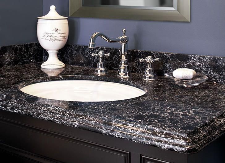 countertops cambria quartz bathroom countertops countertop paint ...
