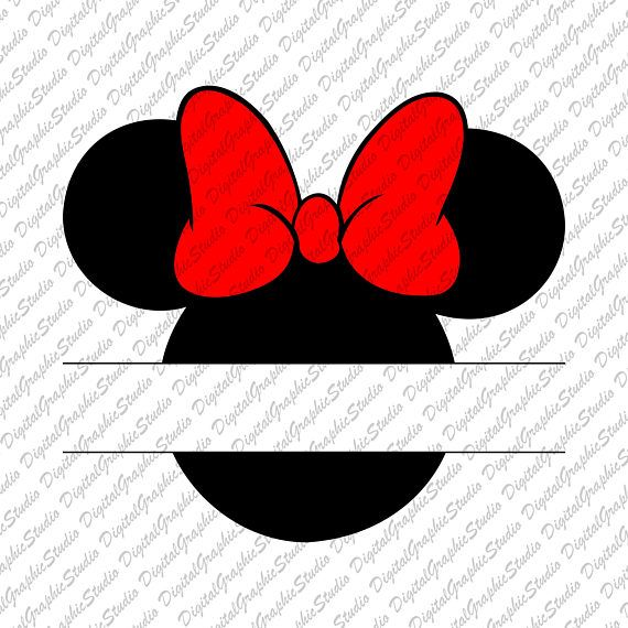 70 Off Mickey Mouse Monogram Mickey Mouse Svg Mickey Ears Clipart Mickey Mouse Logo Mi Mickey Mouse Monogram Minnie Mouse Silhouette Mickey Mouse Tattoos