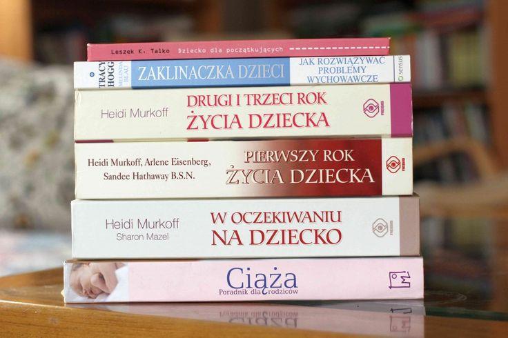Parenting Guides, Books for parents #books #parentingbooks #parentingguides #tracyhogg