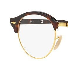 official ray ban store  Prescription Glasses - Free Shipping