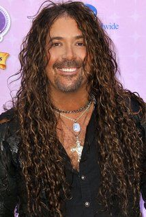 Jess Harnell, Voice Actor - Ironhide in Transformers, Wakko in Animaniacs, Roger Rabbit