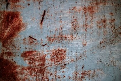 Dark Rusty Grungy Background #industry #old #surface #retro #close-up #worn #rugged #rough #texture #heavy #aged #red #background #floor #grungy #rusty #paint #construction #closeup #corrosion #brown #wallpaper #concrete #grunge #sheet